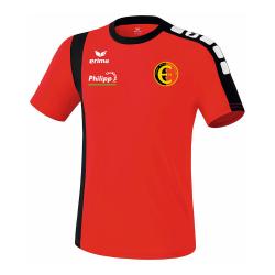 Heimtrikot Saison 2016 / 2017